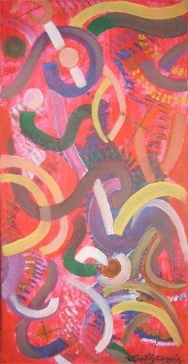 İsimsiz - 2008