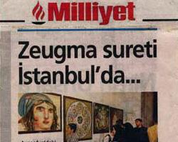 Çanakkale Gündem Gazetesi