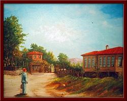 Eski Alemdar